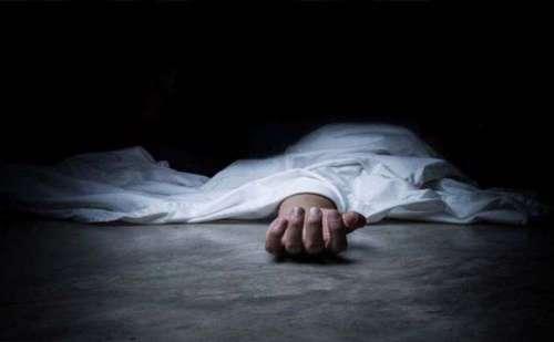 हरियाणा: 12वीं कक्षा में फेल होने पर छात्र ने की आत्महत्या