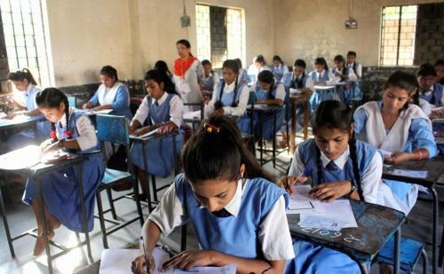राजस्थान माध्यमिक शिक्षा बोर्ड ने जारी किए 12वीं के साइंस, कॉमर्स के स्टूडेंट्स के नतीजे
