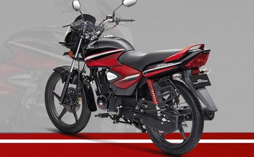 Honda CB Shine Limited Edition भारत में हुई लॉन्च, जानिए शुरूआती कीमत