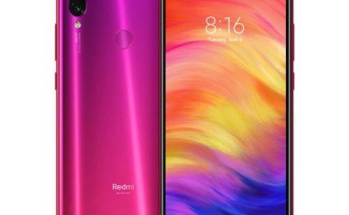 Redmi Note 7 Pro और Redmi Note 7S  की फ्लैश सेल दोपहर 12 बजे से होगी शुरू