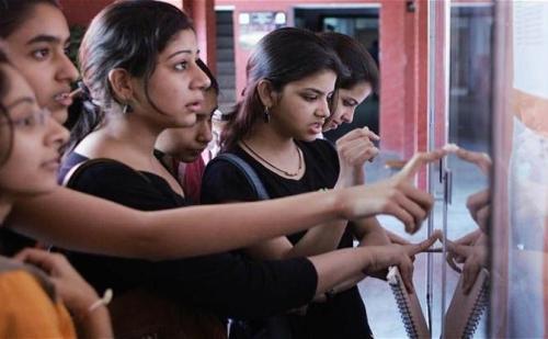 WBCHSE Result 2019: पश्चिम बंगाल बोर्ड ने 12वीं का रिजल्ट किया जारी
