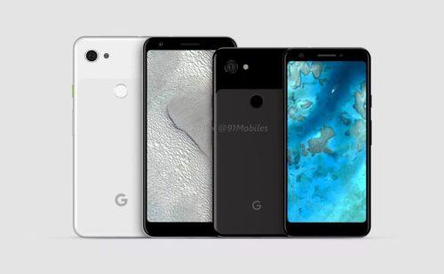 Google ने लॉन्च किया ये नया फोन, 15 मई से भारत में होगी बिक्री शुरू