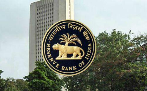 बैंकों के खिलाफ अब शिकायत कर पाएगें ग्राहक, आरबीआई ने लांच की ये सुविधा