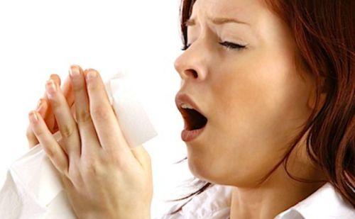 जानिए,किन कारणों से होती है एलर्जी, इससे बचने के क्या है उपाए