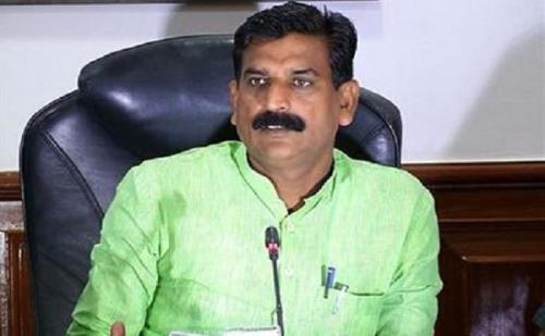 भाजपा के इस मंत्री ने किया दावा, जल्द ही पूर्व सीएम हुड्डा छोड़ सकते है कांग्रेस?