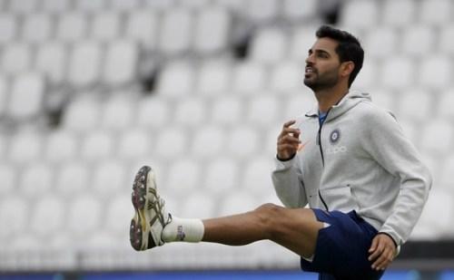भारत को लगा एक और झटका, शिखर धवन के बाद अब ये खिलाड़ी चोट के कारण हुआ बाहर