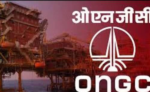 देश की सबसे लाभदायक सार्वजनिक क्षेत्र की कंपनी बनीं ONGC