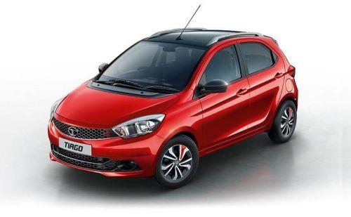 जल्द लॉन्च होगी भारत में  TATA की ये दो कारें, जानिए इनमें क्या होगा खास
