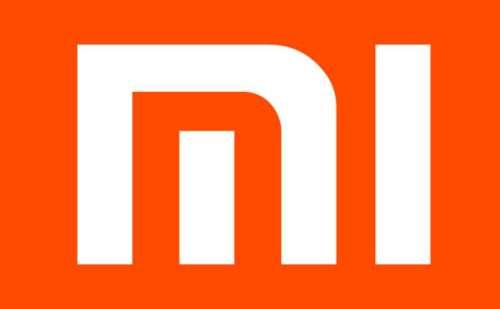 Xiaomi Mi Band 4 की तस्वीरें आई सामने, देखिए इसका फर्स्ट लुक