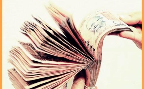 उधार लिए पैसे जब ना मिले, तो करें ये पांच उपाय ……