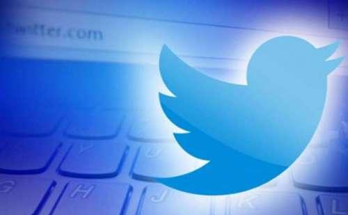 अब ट्वीटर पर आपको मिलेगा एक ओर खास फीचर, आपको देगा ट्वीट से जुड़ी ये अहम जानकारी