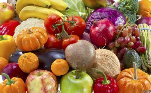 सेहतमंद रहने और वजन नियंत्रित रखने के लिए खाएं ये 8 फल