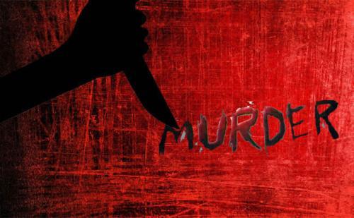 झारखंड: शराब की लत ने भाई को बनाया बहन का हत्यारा