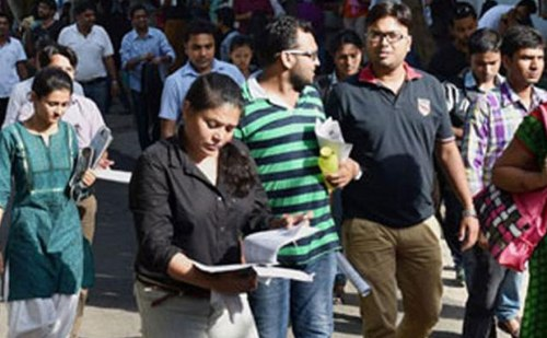 खुशखबरी: हरियाणा सरकार ने कॉलेजों में बढ़ी फीस वापिस ली