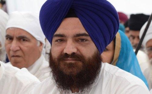 भारत के दवाब में आया पाकिस्तान, खालिस्तान समर्थन गोपाल चावला को सिख गुरूद्वारा कमेटी से हटाया