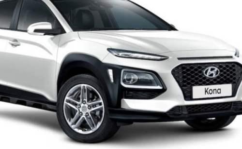Hyundai भारत में ला रही है बेहद सस्ती इलेक्ट्रिक कार,जानिए क्या होगी कीमत