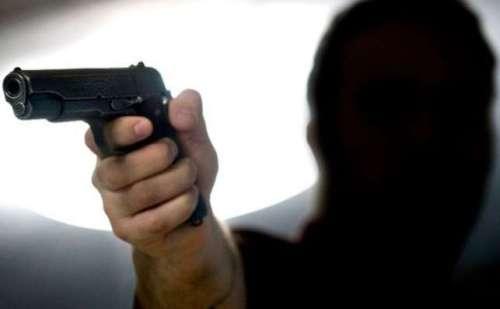 जमशेदपुर में देर रात कांग्रेस नेता पप्पू सिंह पर बरसाईं गई गोलियां