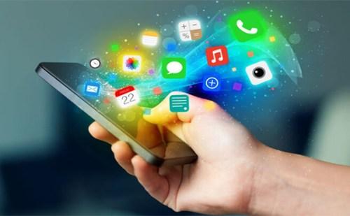 Google ने प्ले-स्टोर से हटाए ये 7 मोबाइल एप्स, करते थे यूजर्स की जासूसी