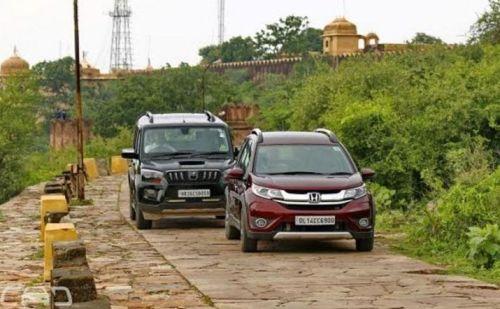 जानिए, Mahindra और Honda की किमतों में कितनी हुई बढ़ोतरी