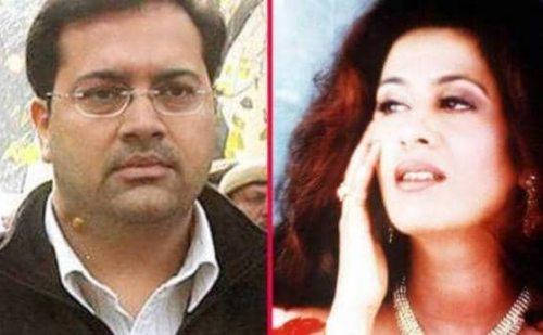 जेसिका हत्याकांड में कद्दावर नेता विनोद शर्मा के बेटे मनु शर्मा को कोर्ट से लगा बड़ा झटका