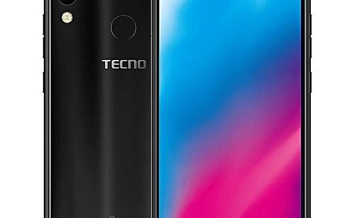 टेक्नो ने भारतीय बाजार में लॉन्च किए 2 नए स्मार्टफोन, ये हैं खूबियां