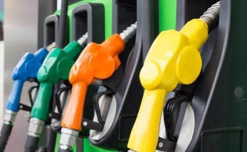 जानिए आज आपके शहर में क्या है पेट्रोल-डीजल के दाम