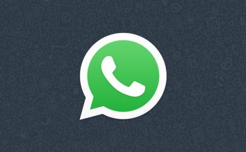WhatsApp अपने यूजर्स के लिए ला रहा है एक और नया फिचर, जानिए