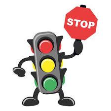ट्रैफिक नियमों की अनदेखी  करना अब पड़ेगा महंगा, जानें नए प्रावधान