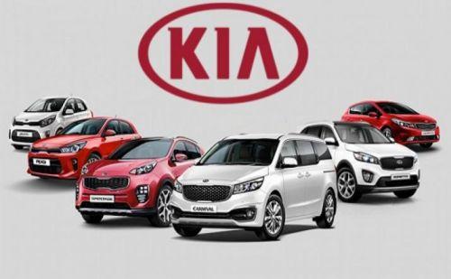Kia Motors इस महीने भारत के इन 160 शहरों में शुरू करेंगी ये सर्विस