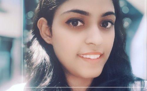 देहरादून की आयुषी अरोड़ा को मिली इंडो-यूएस फैलोशिप, उपलब्धि हासिल करने वाली देश की इकलौती छात्रा