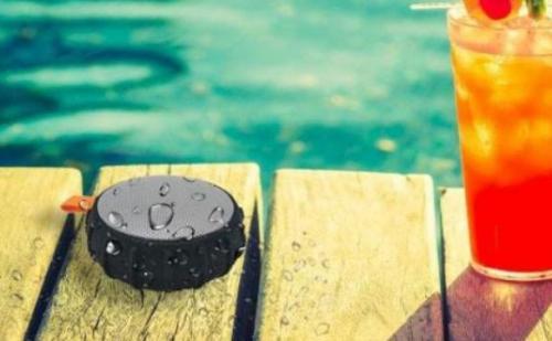Sound One ने भारत में लॉन्च किए ब्लू टूथ वर्जन: 5.0 स्पीकर, जानिए शुरूआती कीमत और फीचर्स