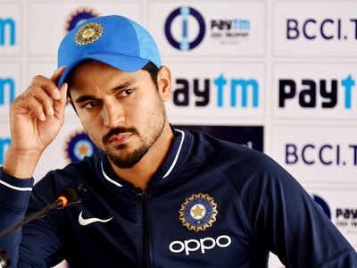 भारतीय क्रिकेटर मनीष पांडे इस खूबसूरत एक्ट्रेस से करेंगे शादी, जानिए तारीख