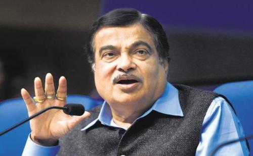 केंद्र सरकार का बड़ा फैसला, इस हाईवे को दिया 'श्री गुरु नानक देव जी मार्ग' का नाम