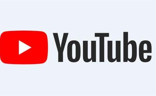 अगर आप भी चलाते है अपना Youtube चैनल तो ध्यान से पढ़े ये खबर