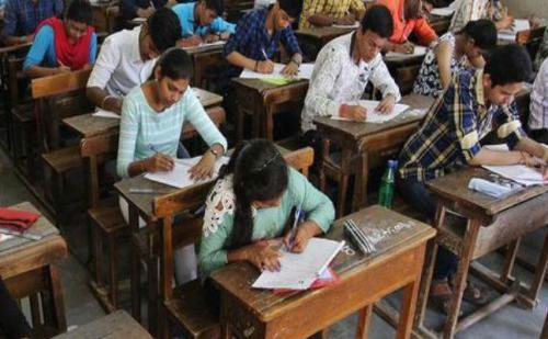 हिमाचल: सरकारी स्कूलों में 10वीं और 12वीं की प्री-बोर्ड परीक्षाएं सात दिसंबर से शुरु