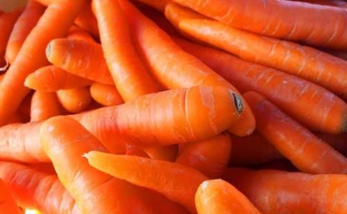 मोटापे से हो चुके है परेशान तो भूल कर भी न खांए ये सब्जियां