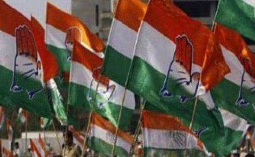 झारखण्ड विधानसभा चुनाव : कांग्रेस ने जारी की अपने उम्मीदवारों की दूसरी लिस्ट