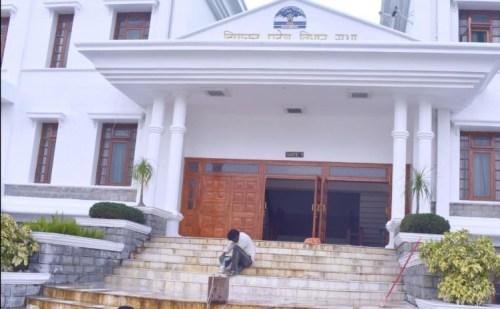 धर्मशाला में 9 दिसंबर से शुरू होगा हिमाचल विधानसभा का शीत सत्र