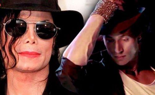 टाइगर श्राफ ने कुछ इस अंदाज में दी MJ को श्रद्धांजलि की देखते रह जाएंगे आप…