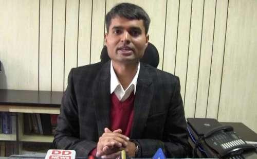 हिमाचल: लिम्का बुक ऑफ रिकॉर्डस में दर्ज हुआ मंडी का 'सामूहिक कन्यापूजन'