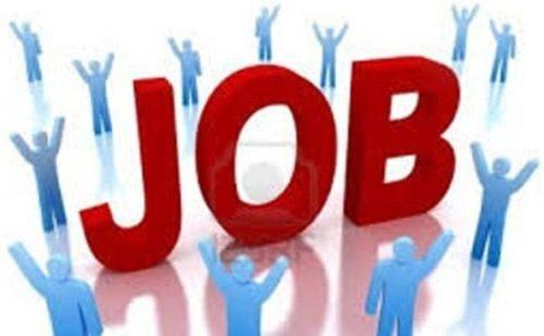 बेरोजगारों के लिए सुनहरा अवसर, रेलवे में 10वीं पास के लिए निकली बंपर भर्ती