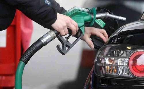 जानिए इन महानगरों में क्या है पेट्रोल-डीजल के दाम