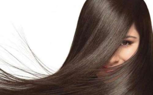 सीरम के इस्तेमाल से आपके बालों को मिलेगे ये खास फायदें,जानें आप भी