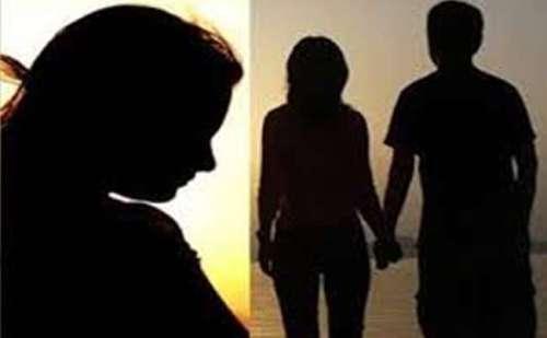 लव मैरिज का खौफनाक अंत, शादी के 2 साल बाद पति ने पत्नी को दी दर्दनाक मौत !