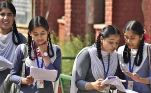 उत्तराखंड बोर्ड:  2 मार्च से शुरू होंगी इंटर-हाईस्कूल की परीक्षाएं