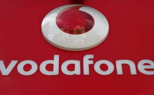 टेलीकॉम कंपनी वोडाफोन ने लॉन्च किए दो 558 और 398 रुपये वाले प्लांस