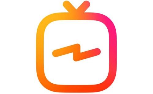 Instagram ने होमस्क्रीन से हटाया IGTV आइकन,ये रही वजह