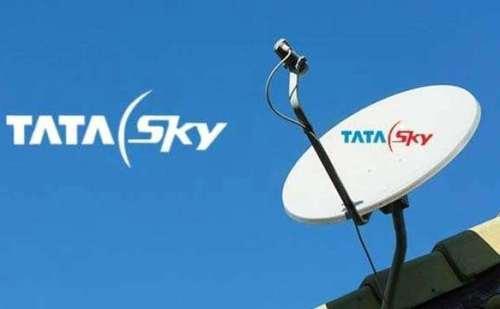 Tata Sky ने यूजर्स को दिए ये चैनल्स फ्री,पढ़े पूरी खबर