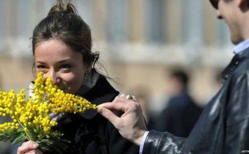 दुनियाभर में कैसे मनाया जाता है 'अंतरराष्ट्रीय महिला दिवस', किसने दिया था सुझाव