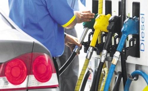 सरकार ने एक्साइज़ ड्यूटी ओर रोड सेस में की बढ़ोतरी,अब इतना महंगा होगा पेट्रोल-डीज़ल